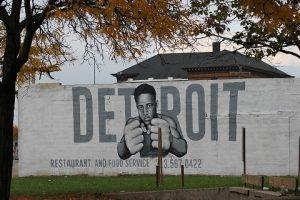 Detroit. CC0/Pxby